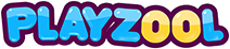 logo_playzool